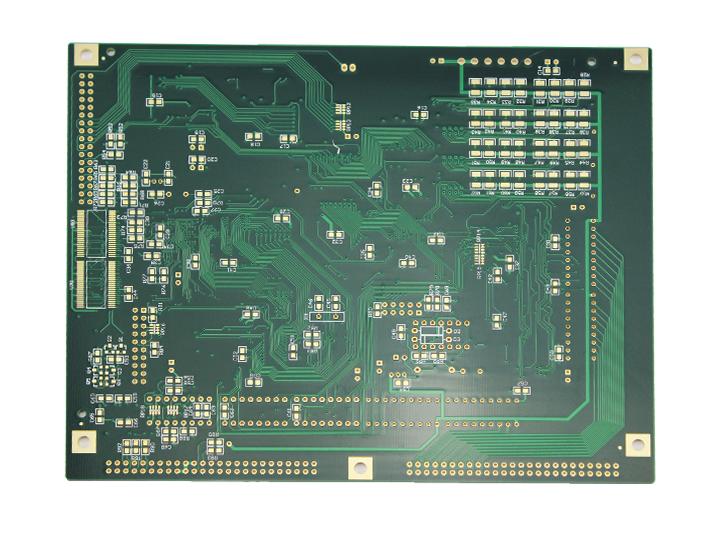 """PCB打样流程   PCB的中文名称为印制电路板,又称印刷电路板、印刷线路板,是重要的电子部件。作为电子元器件的支撑体,提供电子元器件的电气连接。由于它是采用电子印刷术制作的,所以称为""""印刷""""电路板。PCB打样就是指印制电路板在批量生产前的试产,一般是指电子产品在工程师pcb layout设计完成之后发送给pcb生产厂家加工成pcb板。电子产品的更新迭代比较快,所以pcb打样的需求也在逐步的成长当中,市场份额在不断扩大,随着电子产品的工艺要求越来越高,信息越来越高速,导致多层板pc"""
