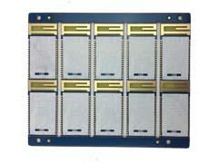 PCB电路板板翘曲的预防和整平方法