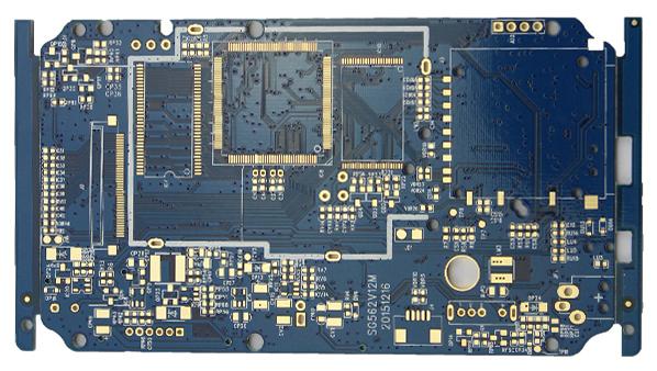 影响PCB价格的多种因素-深圳鼎纪PCB
