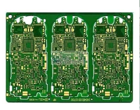 65如何检测pcb板载组装与焊接中的缺陷 深圳pcb板厂