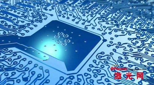 激光印刷电路板:电子制造产业的革命-深圳鼎纪pcb