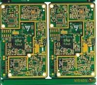 8层玻纤高频板