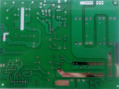 通讯pcb板,汽车电路板,仪器仪表电路板,军工电路板,复合母排铜基板,可